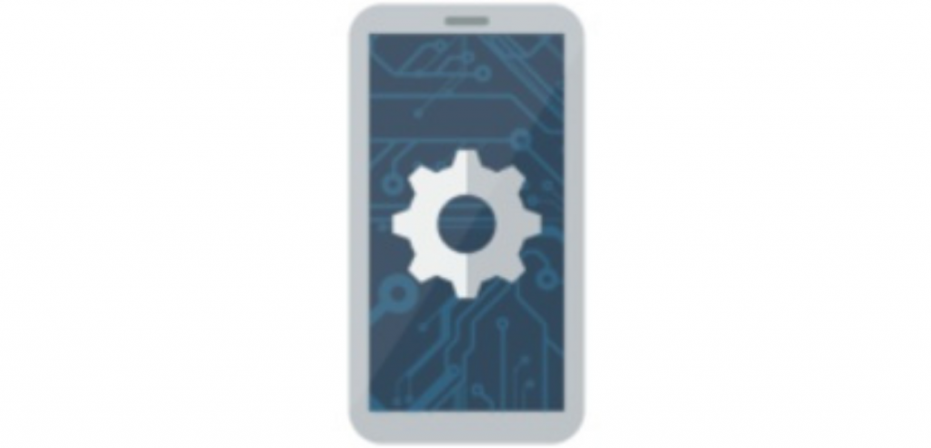 Device Control [root] Apk